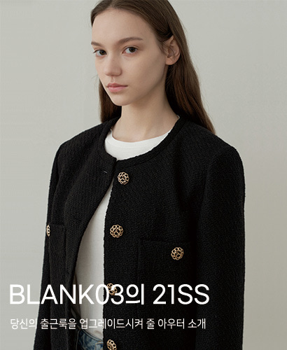 BLANK03 OUTER
